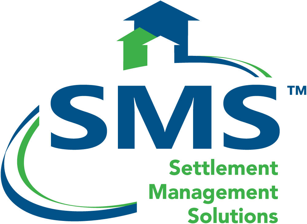 First American SMS, LLC Logo